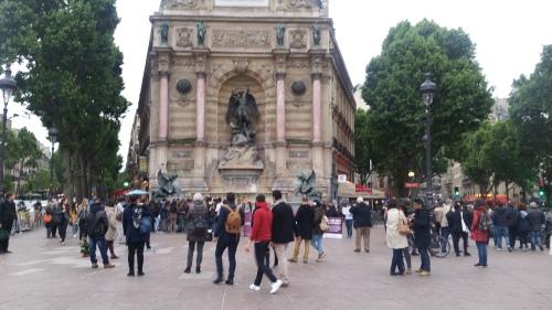 cild_saint-michel_manifestation_3-juin-2016