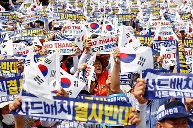 cild_the-diplomat_south-korea_deportations