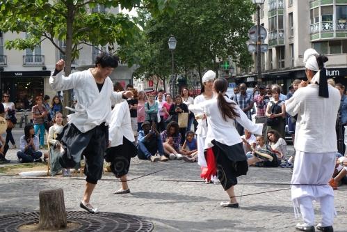 09_festival_avignon_donghaenuri
