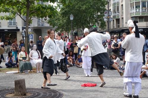 10_festival_avignon_troupe_coreenne