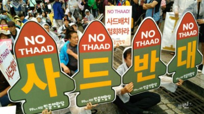 South-Koreans-against-THAAD-400x225