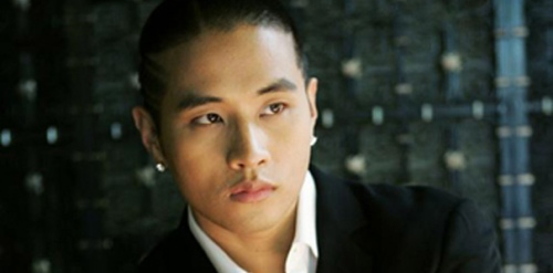 yoo-seung-jun_service-militaire_coree_chanteur
