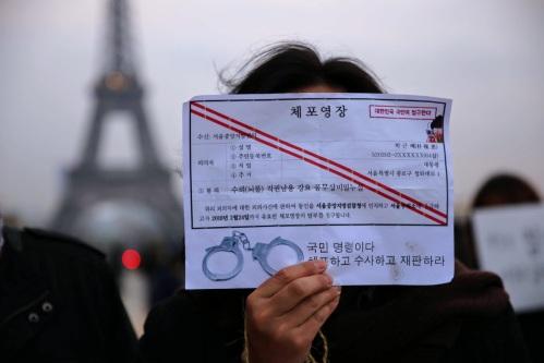 9_park-geun-hye_prison_choi-soon-sil