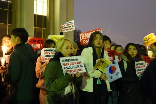 demission_presidente-de-coree-du-sud_park-geun-hye