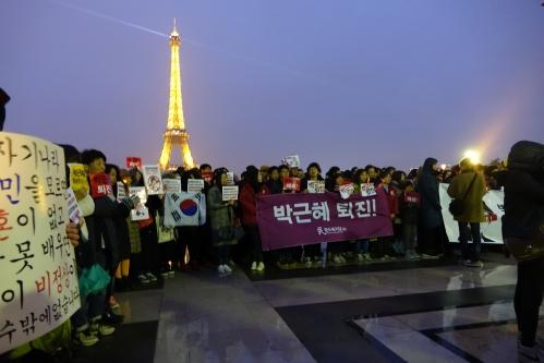 manifestation_place-du-trocadro_paris_12-novembre-2016