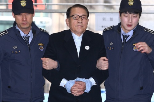 kim-ki-choon_liste-noire_interroge_justice