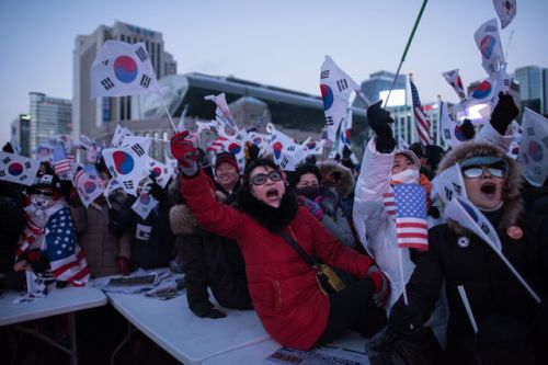 manifestation_pro_Park-Geun-hye_février-2017.jpg