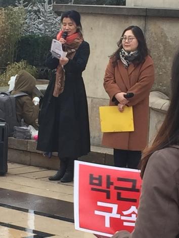 mok-su-jeong_4-mars-2017
