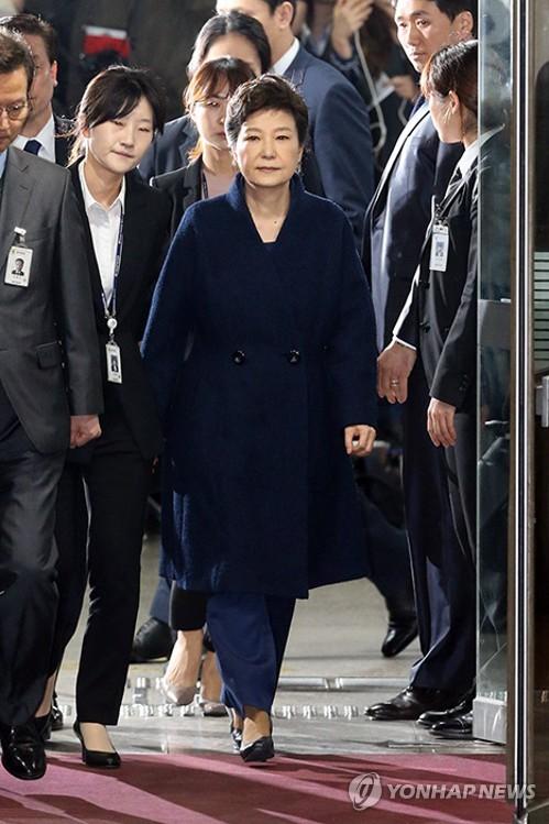 présidente-sud-coréenne_destituée_emprisonnée