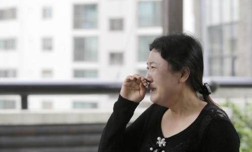 kim_ryon_hui_nord-coreenne