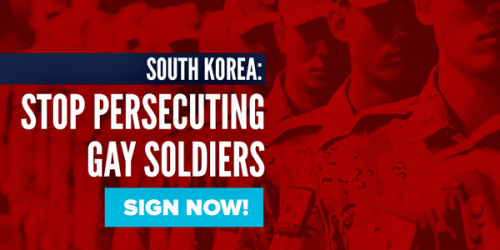 petition_coree_persecutions_soldats-gay