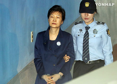 park-geun-hye_maintenue-en-detention