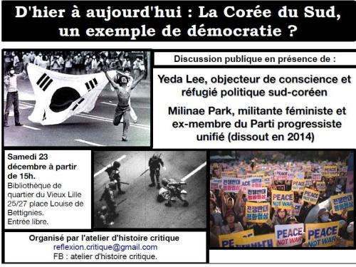 debat_democratie-en-coree_lille_23-decembre-201