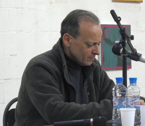 jean-salem_moscou_février-2012_cild