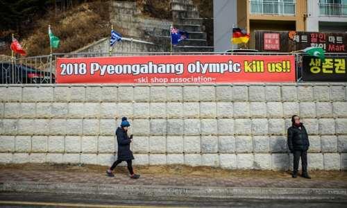 pyeongchang-olympics-kill-us