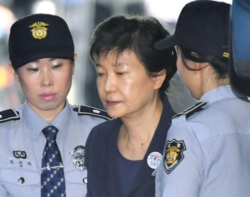 park-geun-hye_27-juillet-2017_corruption-32-ans-de-prison